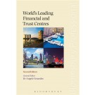 World's Leading Financial and Trust Centres, 2nd Edition