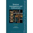 Revenue Investigations and Enforcement, 2nd Edition