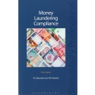 Money Laundering Compliance, 3rd Edition