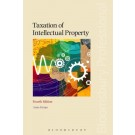 Taxation of Intellectual Property, 4th Edition