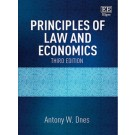 Principles of International Economic Law, 3rd Edition