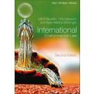 International Environmental Law, 2nd Edition