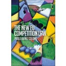 The New EU Competition Law