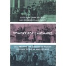Women's Legal Landmarks: Celebrating 100 Years of Women and Law in the UK and Ireland