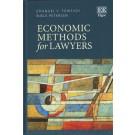 Economic Methods for Lawyers