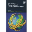 Handbook of Transnational Environmental Crime