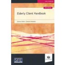 Elderly Client Handbook, 5th Edition