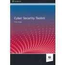 Cyber Security Toolkit