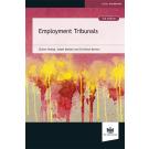 Employment Tribunals, 3rd Edition