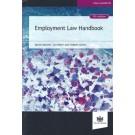 Employment Law Handbook, 7th Edition
