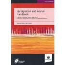 Immigration and Asylum Handbook