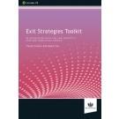 Exit Strategies Toolkit