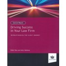 Driving Success in Your Law Firm: Revolutionising the Client Journey