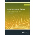 Data Protection Toolkit, 2nd Edition