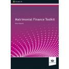 Matrimonial Finance Toolkit