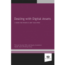 Dealing with Digital Assets