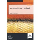 Commercial Law Handbook, 2nd Edition