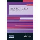 Elderly Client Handbook, 6th Edition