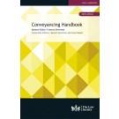 Conveyancing Handbook, 26th Edition