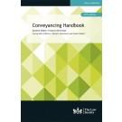 Conveyancing Handbook, 27th Edition
