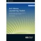 Anti-Money Laundering Toolkit, 3rd Edition