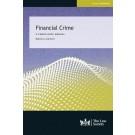 Financial Crime: A Compliance Manual