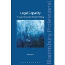 Legal Capacity: A Guide to Assisted Decision-Making