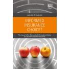 Informed Insurance Choice?