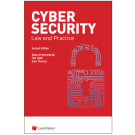 Cyber Security: Law and Practice, 2nd Edition