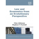 Law and Economics from an Evolutionary Perspective
