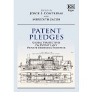 Patent Pledges: Global Perspectives on Patent Law's Private Ordering Frontier