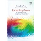Patenting Genes: The Requirement of Industrial Application