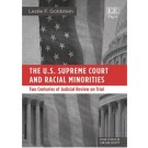 The U.S. Supreme Court and Racial Minorities: Two Centuries of Judicial Review on Trial
