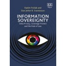 Information Sovereignty: Data Privacy, Sovereign Powers and the Rule of Law
