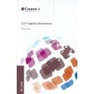 CCH Capital Allowances 2017-18