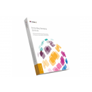 Accounting Standards 2019-20