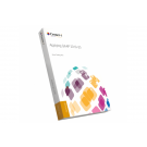 CCH Applying GAAP 2019-20: A Practical Guide to Financial Reporting