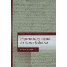 Proportionality under the UK Human Rights Act