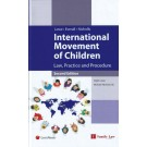International Movement of Children: Law, Practice and Procedure, 2nd Edition