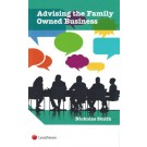 Advising the Family Run Business