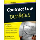 Contract Law For Dummies