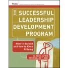 The Successful Leadership Development Program