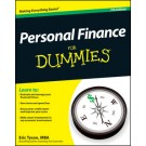 Personal Finance For Dummies, 7th Edition