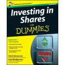 Investing in Shares For Dummies, 2nd UK Edition