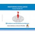 Feedback and Facilitation for Mentors