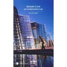 Kennedy-Grant on Construction Law, 2nd Edition