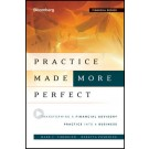 Practice Made (More) Perfect