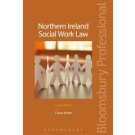 Northern Ireland Social Work Law, 2nd Edition