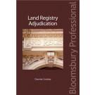 Land Registry Adjudication