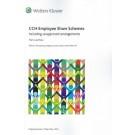 CCH Employee Share Schemes